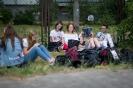 Piknik_10