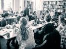 Spotkanie DKK - Wszechświat kontra Alex Woods
